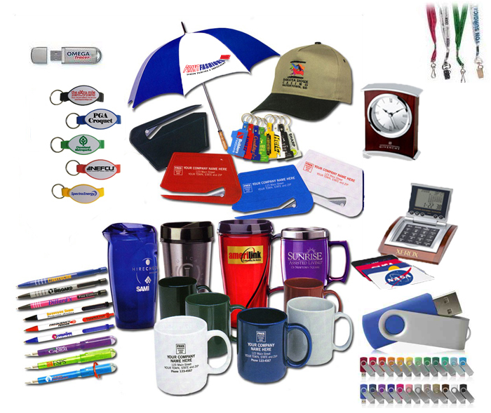 Corporate promotional gift articles negle Gallery